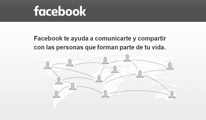 inicio_facebook
